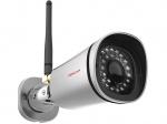 Camera IP hồng ngoại không dây FOSCAM FI9800P